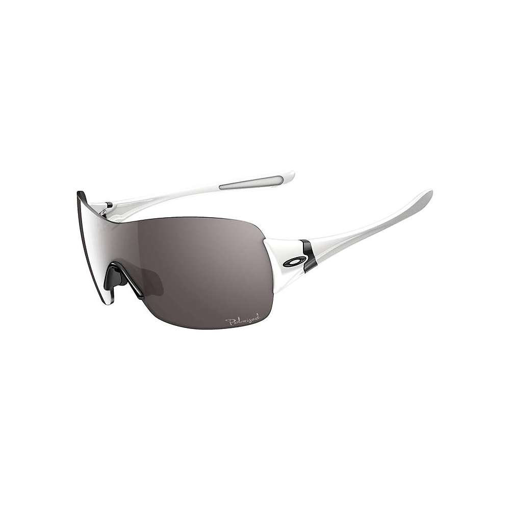 Oakley Miss Conduct Polarized