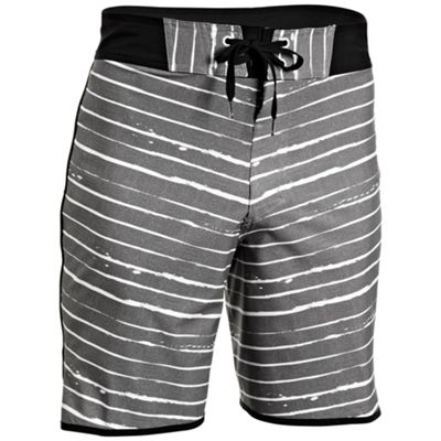 Under Armour Men's UA Middleton Boardshort