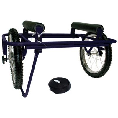 Seattle Sports ATC All-Terrain Center Cart