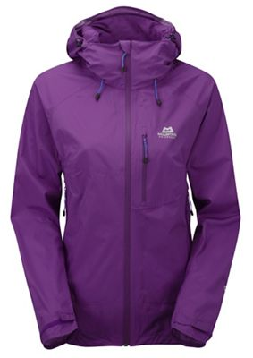 Mountain Equipment Women's Aeon Jacket