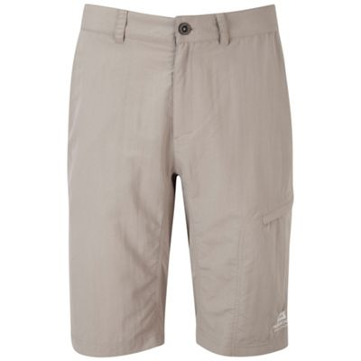Mountain Equipment Men's Approach Short
