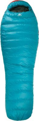 Mountain Equipment Matrix II Sleeping Bag