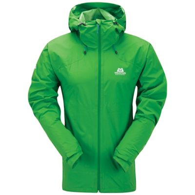 Mountain Equipment Men's Vector Jacket