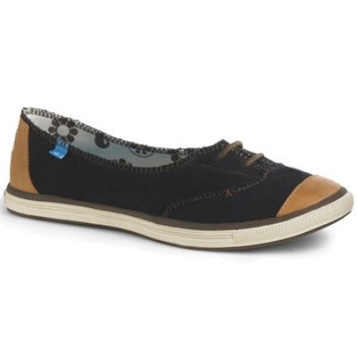 Freewaters Women's Maggie Shoe