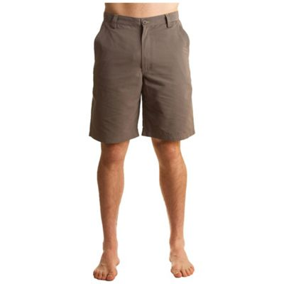 Tasc Men's Wayfare Short