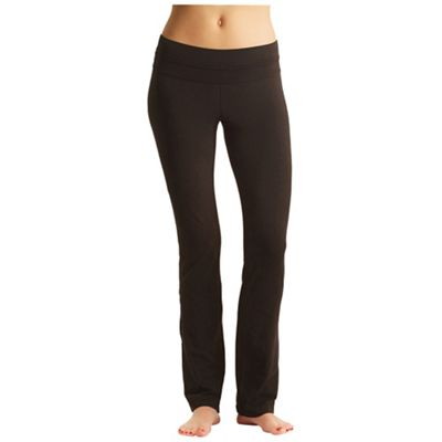 Tasc Women's WOW Fitted Pant