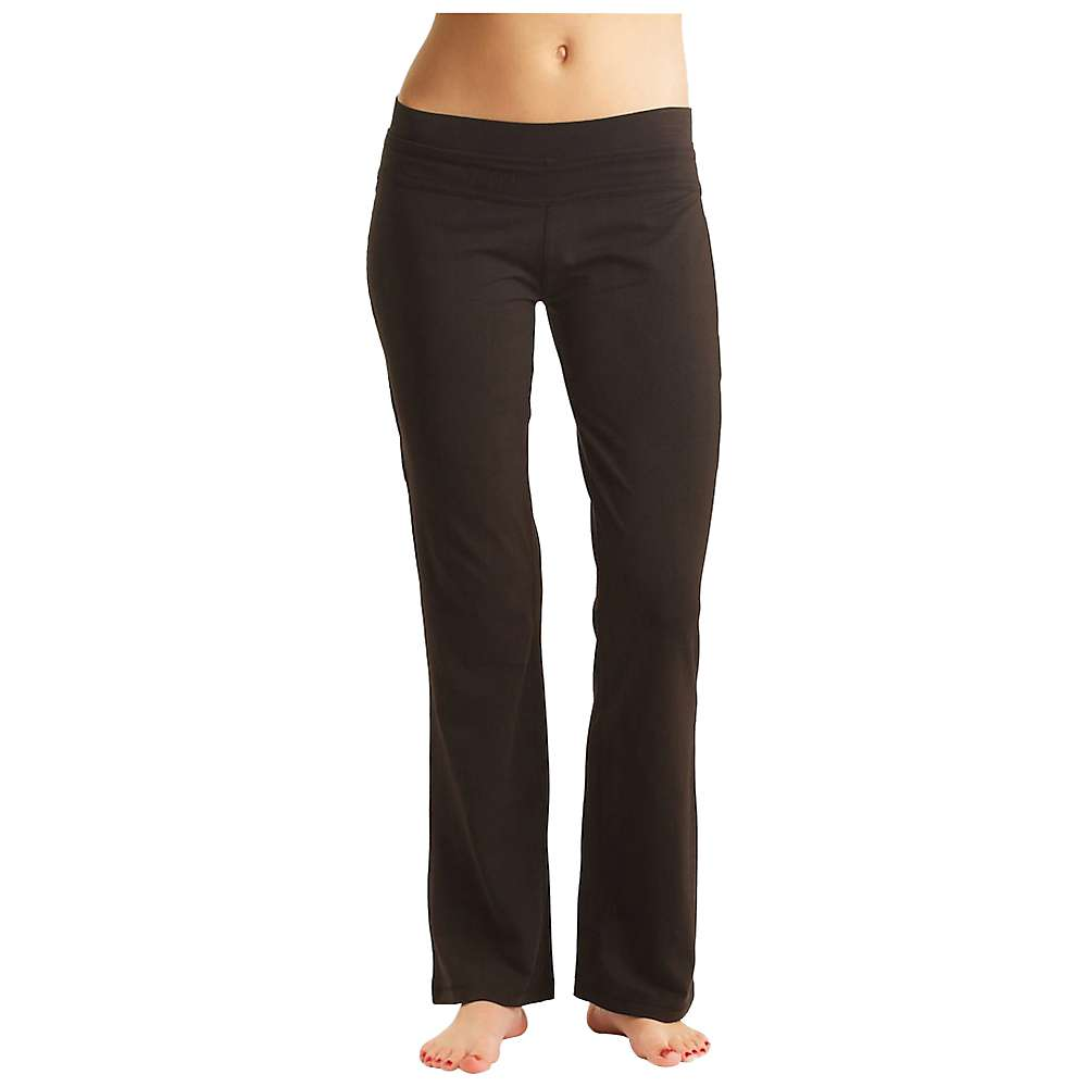 Excellent Women39s Browning Performance Loosefit Pants  593817 Jeans Amp Pants