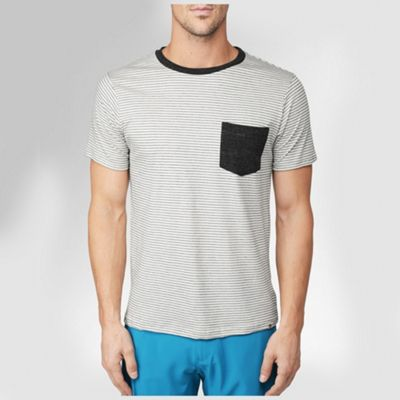 Reef Men's La Jolla Cove Crew Tee