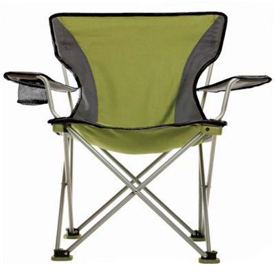 Travel Chair Easy Rider Chair