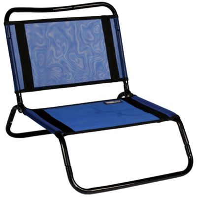 Travel Chair Original Mesh Travel Chair