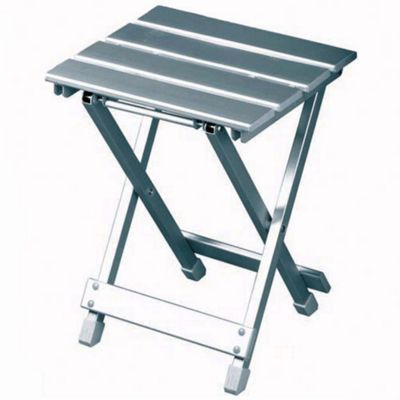 Travel Chair Side Canyon Table