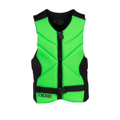 Ronix One Impact Wakeboard Vest