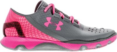 Under Armour Women's Speedform Apollo Shoe