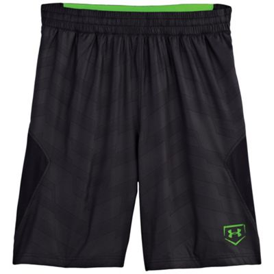 Under Armour Men's CTG Spine Short