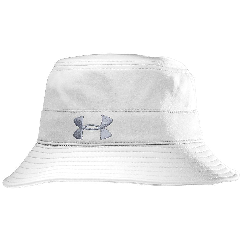 Under Armour Ua Coldblack Bucket Hat Moosejaw
