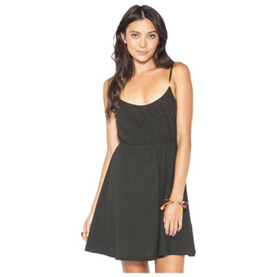 Billabong Women's End to End Dress