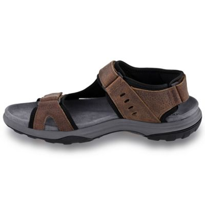 Jambu Men's Flint Sandal