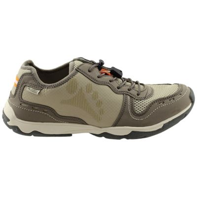 Cudas Women's Lanier Shoe