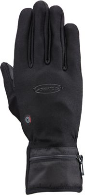 Seirus Men's Heat Touch Hyperlite All Weather Glove