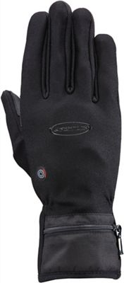 Seirus Women's Heat Touch Hyperlite All Weather Glove