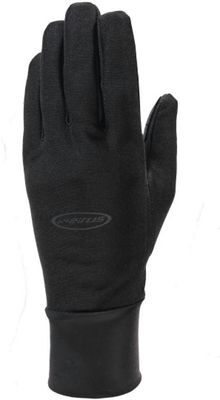 Seirus Men's Hyperlite All Weather Glove