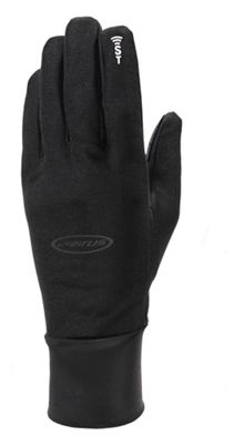 Seirus Men's Soundtouch Hyperlite All Weather Glove