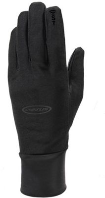 Seirus Women's Soundtouch Hyperlite All Weather Glove