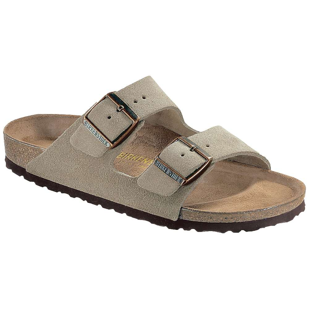 birkenstock arizona high arch narrow
