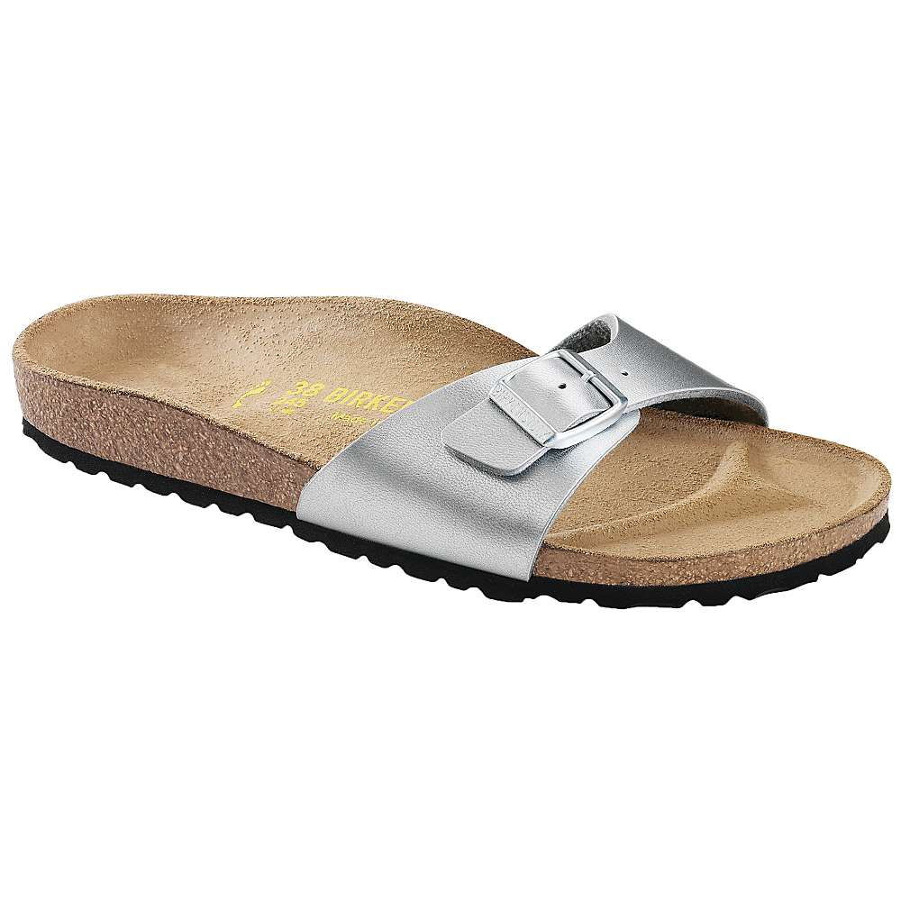 daba8e81481f62 Birkenstock Gizeh Schwarz Lack Sale Shoes Brands
