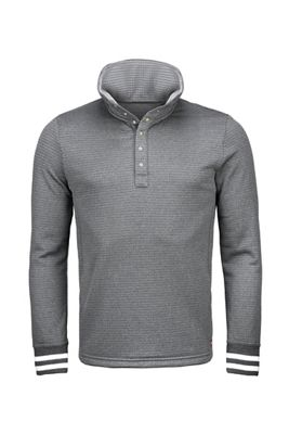 The American Mountain Co Men's No. 503 Lightweight Sweater