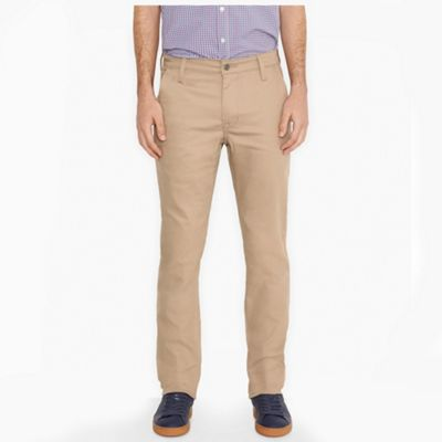 Levi's Men's Commuter 511 Trouser
