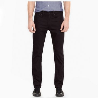 Levi's Men's Commuter 511 Slim Fit Pant