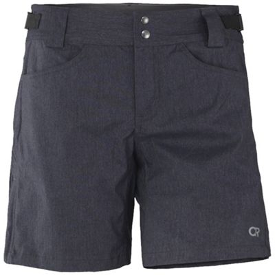 Club Ride Women's Eden Short