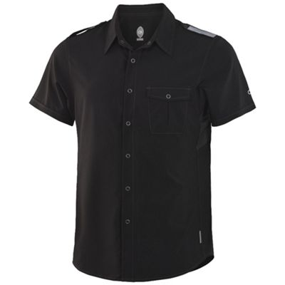 Club Ride Men's Fremont Shirt