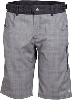 Club Ride Men's Mountain Surf Short
