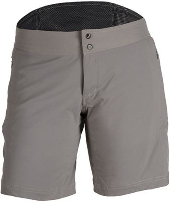 Club Ride Women's Zest Short