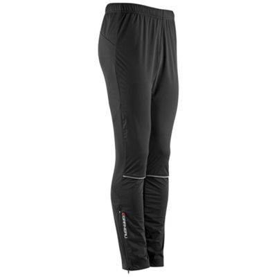 Louis Garneau Men's Element Tight