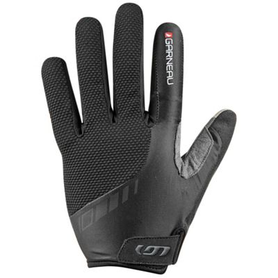 Louis Garneau Elite Touch Glove