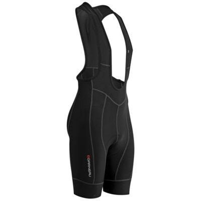 Louis Garneau Men's Fit Sensor Bib 2