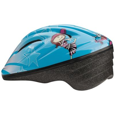 Louis Garneau Kid's Flow Helmet