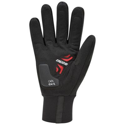 Louis Garneau Gel EX Glove