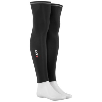 Louis Garneau Leg Warmer 2