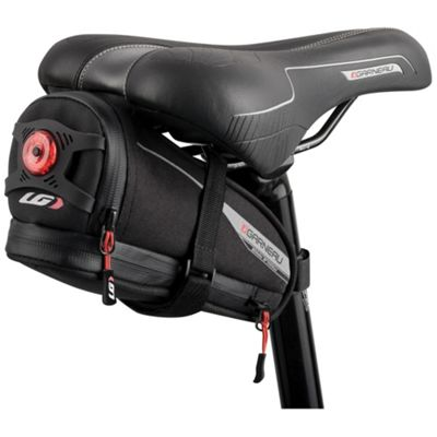Louis Garneau Middle LG - Race Bag
