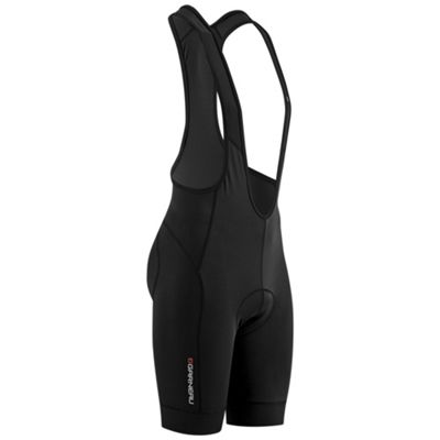 Louis Garneau Men's Signature Optimum Bib