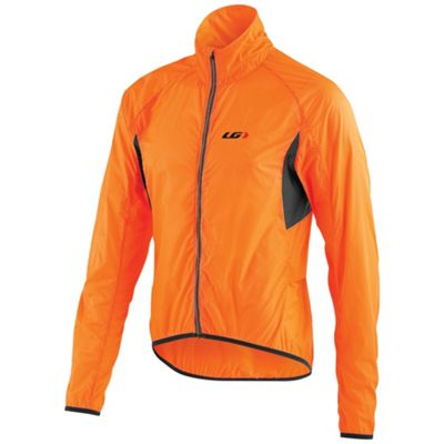 Louis Garneau Men's X-Lite Jacket