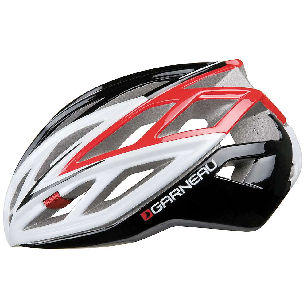 louis garneau x lite helmet at. Black Bedroom Furniture Sets. Home Design Ideas