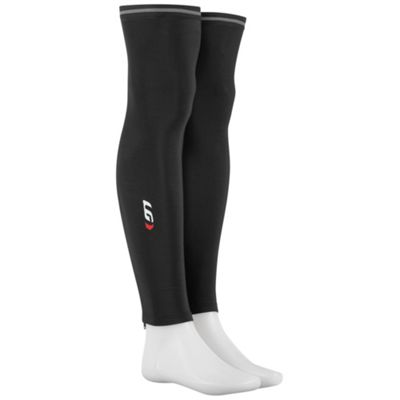 Louis Garneau Zip Leg Warmer 2