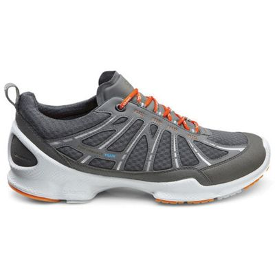 Ecco Men's Biom Train Core Shoe