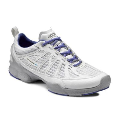 Ecco Women's Biom Train Core Shoe