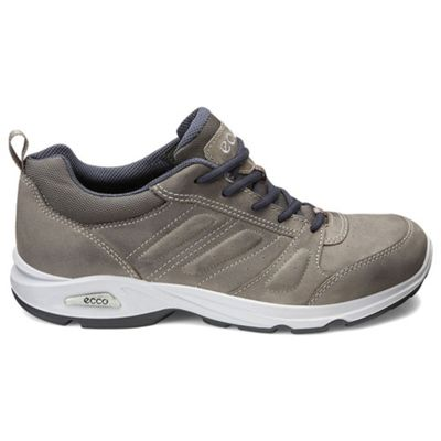 Ecco Men's Light III Plus Foster Shoe